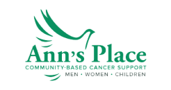 Anns-Place-Logo
