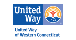 Unitied-Way-of-Western-Connecticut-Logo